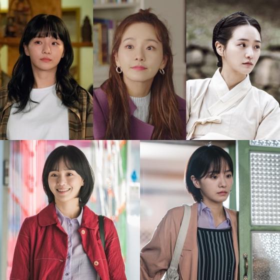 /사진=JTBC, tvN, SBS