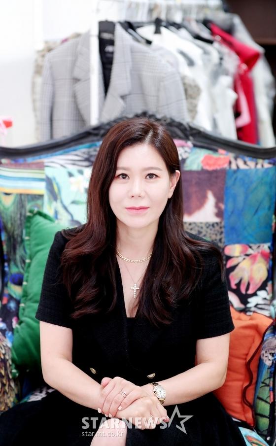 """최희선 대표 """"카라 '미스터' 시작으로 걸그룹 스타일링 의뢰多""""(인터뷰①)"""