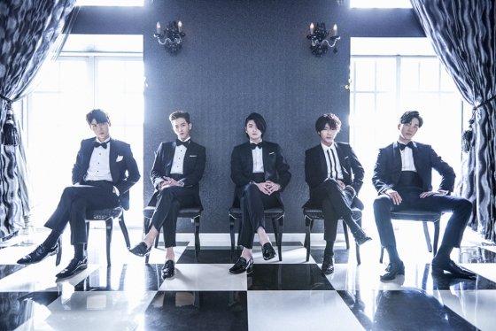 /사진=일본 공식 홈페이지 캡처