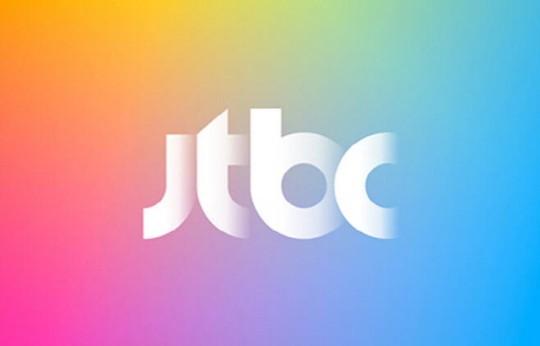 [단독]JTBC 직원 코로나 확진, 동명이인 해프닝..검사 결과 기다리는 中 [종합]