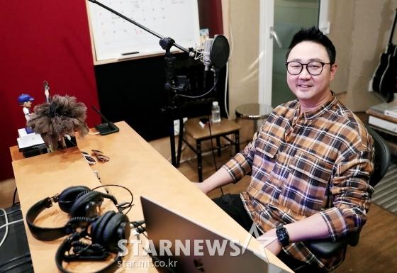 """이어어택 """"갓세븐·스키즈, 바쁜 와중에도 음악적 열정 넘쳐""""(인터뷰②)"""