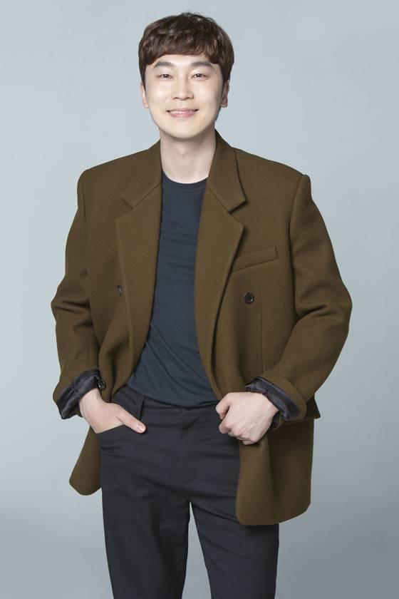 배우 서현우 /사진=풍경엔터테인먼트