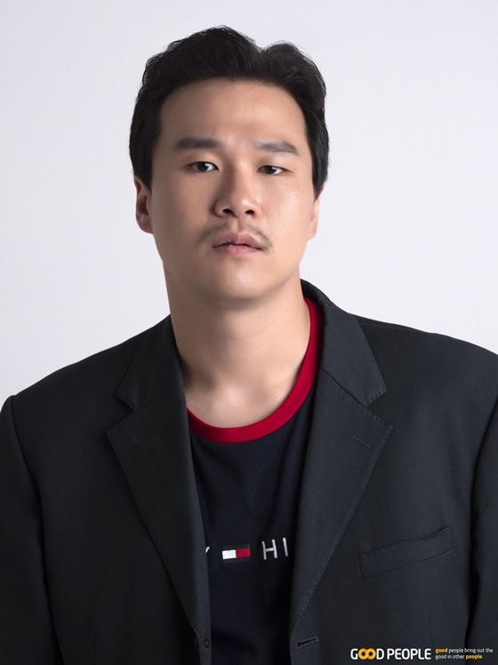 종호 /사진제공=굳피플