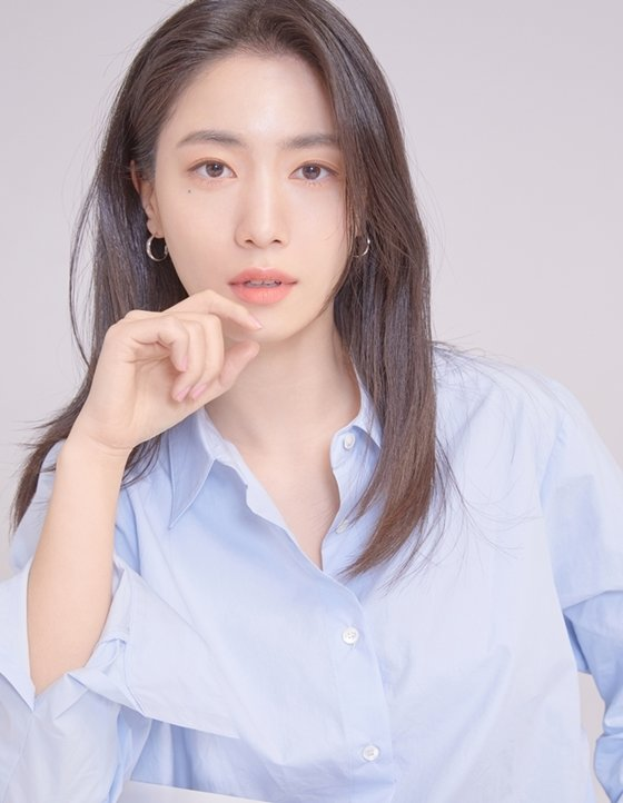 정우연(류효영)/사진제공=빅픽처엔터테인먼트