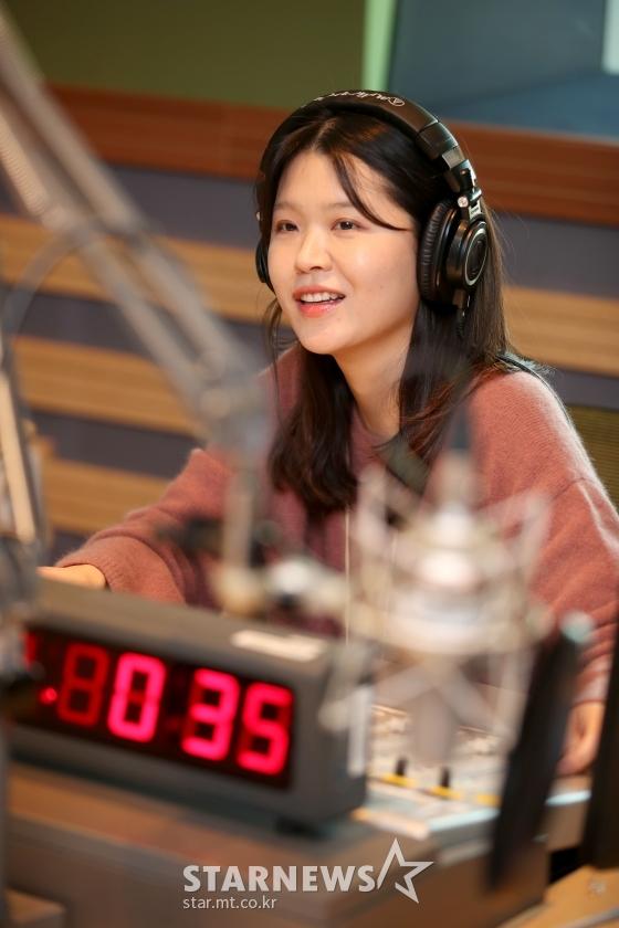 """'김이나의 별밤' 홍희주PD """"52년 시그널 뭉클..전세대 청취층""""(인터뷰①)"""