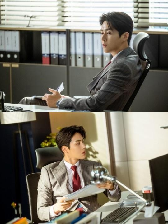 /사진제공=tvN '스타트업'