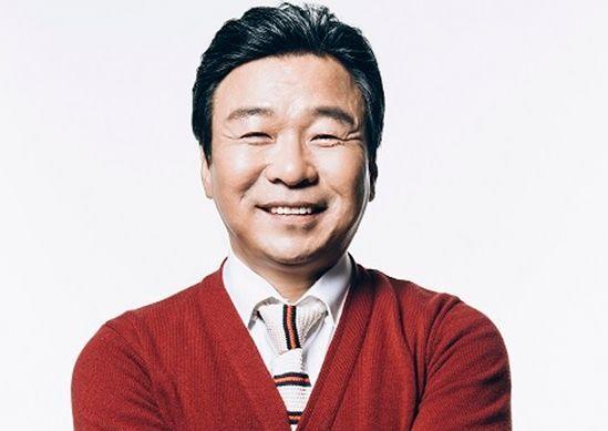 배우 김병춘 /사진제공=바를정엔터테인먼트