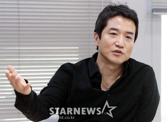"""윤현준CP """"'싱어게인', 틀림 아닌 다름 인정하는 오디션""""(인터뷰①)"""