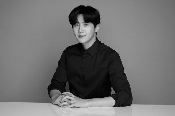 배우 김선호/사진=솔트 엔터테인먼트
