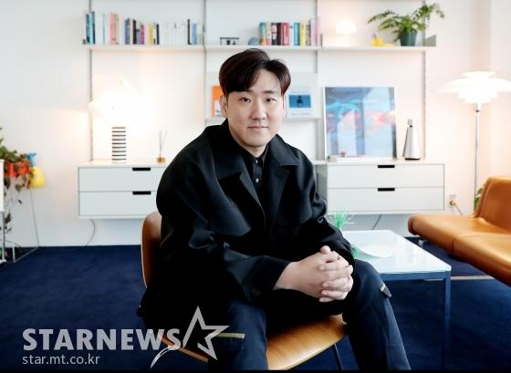 """로빈 대표 """"지플랫, 슬럼프 와도 현명하게 극복하길""""(인터뷰③)"""