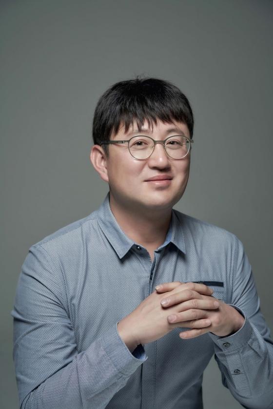 임동균 대표, 포스터 알바부터 공연 제작사 대표까지(인터뷰①)