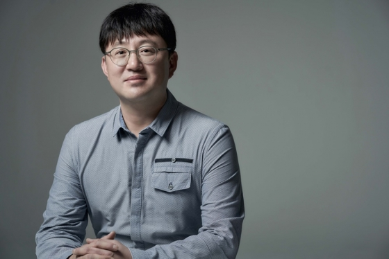 """임동균 대표 """"'미스터트롯' 콘서트, 부담감에 3주 불면""""(인터뷰②)"""