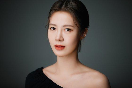 배우 최윤영/사진=킹스랜드