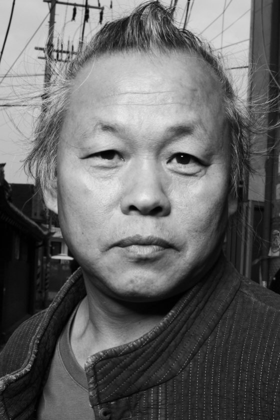 고 김기덕 감독이 미국 아카데미 영화박물관에 한국 대표 영화감독 중 한명으로 기록될 전망이다.