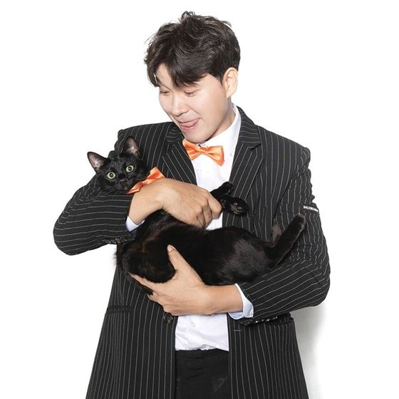 박수홍 /사진=박수홍 인스타그램