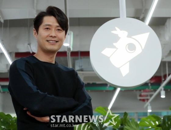유일용 제작본부장, 무한 탐험 시작한 '달나라 토끼'처럼 (인터뷰①)