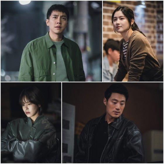사진 제공 = tvN '마우스'