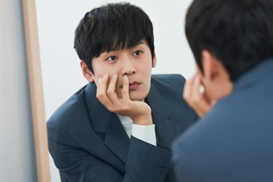 배우 최대훈 /사진=에이스팩토리