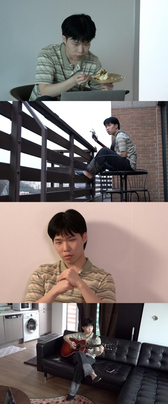 /사진제공=JTBC '독립만세'