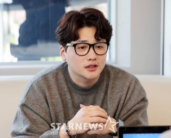 """CJ ENM 정동민 차장 """"KCON-MAMA, K컬처 매력 느꼈다""""(인터뷰①)"""