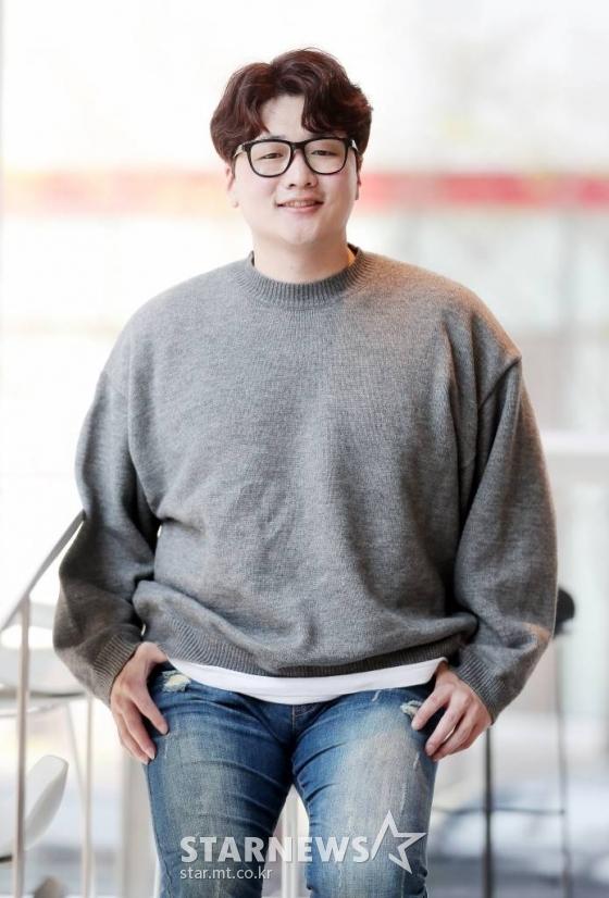 """정동민 차장 """"KCON 코로나 여파 70% 매출 타격..온라인 활로 모색""""(인터뷰②)"""