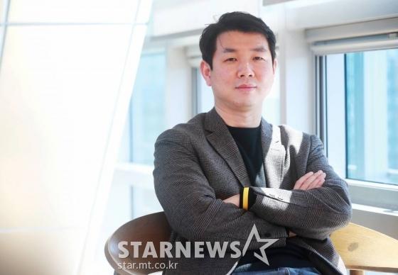 """임채원PD """"'PD수첩'→'심야괴담회', 유배지서 괴담 4년 봤죠""""(인터뷰①)"""