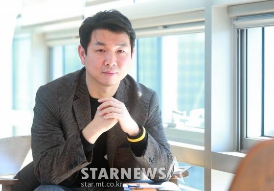 """'심야괴담회' PD """"괴담 속 희생양 '사회적 약자' 조명하고파""""(인터뷰③)"""