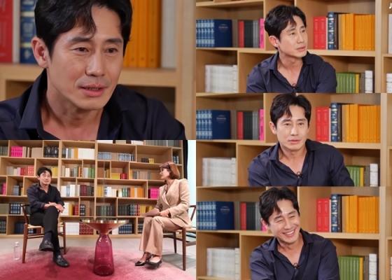 /사진=JTBC '뉴스룸'