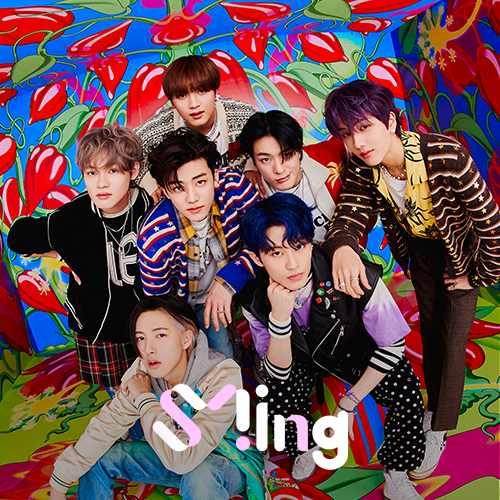 NCT DREAM, 10일 정규 앨범 공개와 동시 멜론스테이션 독점 출연