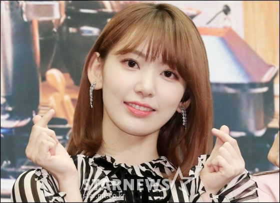 사쿠라의 HKT48 졸업, 그리고 K팝 걸그룹 활동 [문완식 Shorts]