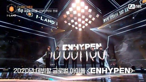 /사진 = Mnet