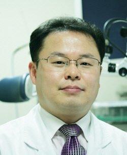김경수 교수/사진제공=중앙대병원