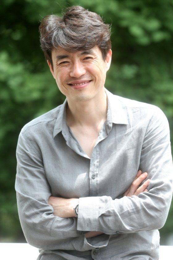 '모가디슈'로 돌아오는 류승완 감독/사진=홍봉진 기자