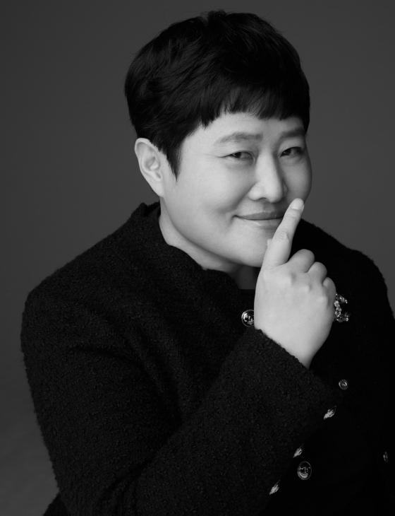 후크 선장 권진영 대표의 혜안 [김수진 ★공감]
