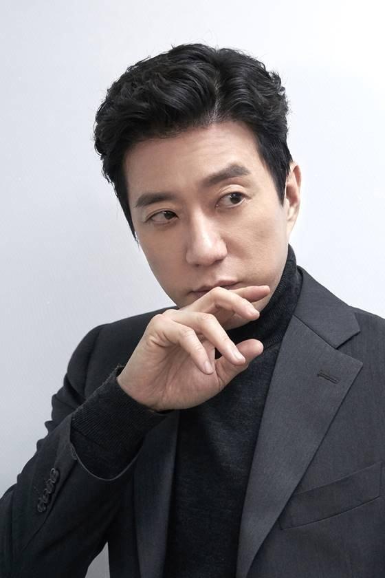 배우 김명민 /사진=씨제스엔터테인먼트
