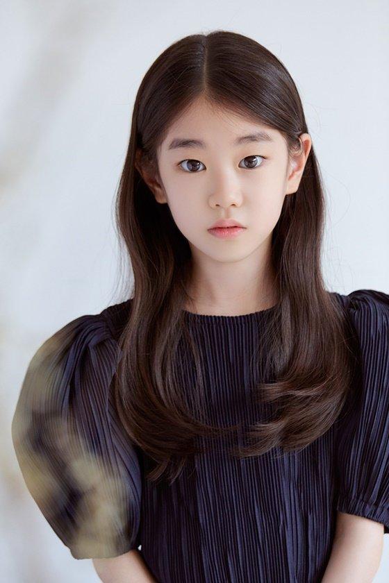 박소이 /사진제공=YG엔터테인먼트
