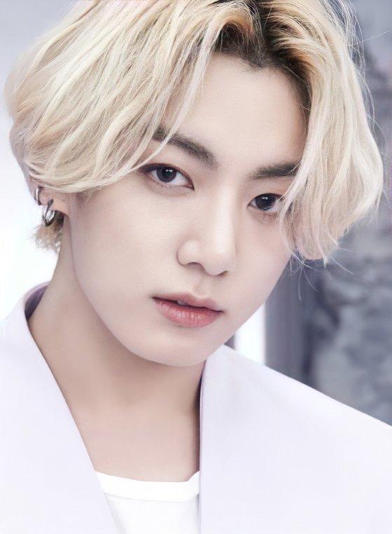 방탄소년단 정국(BTS JUNGKOOK)