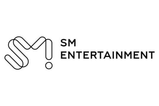 /사진 = SM엔터테인먼트