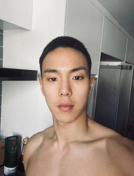 /사진=몬스타엑스 공식 팬카페