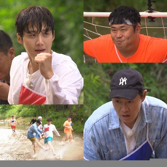 /사진 = KBS 2TV
