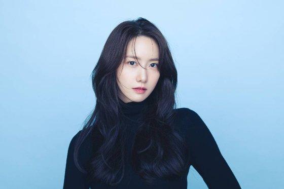 임윤아 /진제공=롯데엔터테인먼트