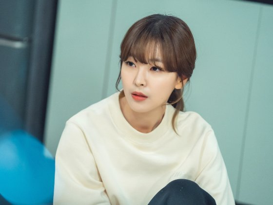 배우 고원희./사진=KBS 2TV 주말드라마 '오케이 광자매' 스틸컷
