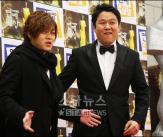 2008 SBS 방송연예대상