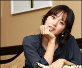 김태희 '내 매력에 빠져봐'