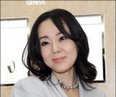김윤진 '세월도 못잡는 미모'