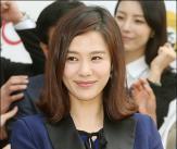 김현주 '미녀와 돈(豚)'