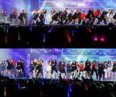 2012 K-POP 페스티벌, '싸이 말춤'이 빠질 수 없죠!