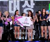 2012 케이팝 월드 페스티벌 대상 체코 참가팀