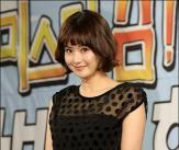 최정윤 '귀엽고 깜찍하게!