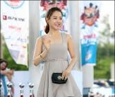박보영, 상큼한 초미니 여신!